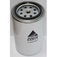 Filtr paliwa silnika 4226599M1