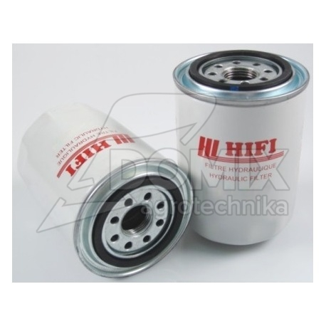 Filtr hydrauliczny SH62139