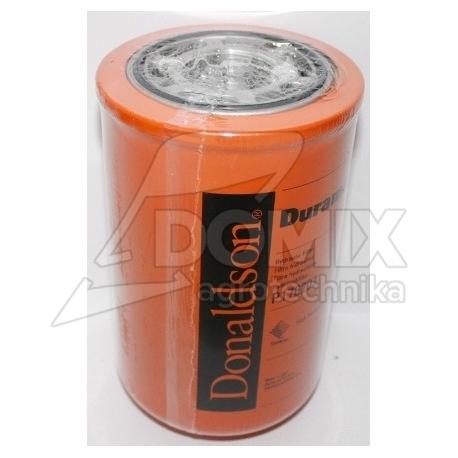 Filtr hydrauliczny SH60089