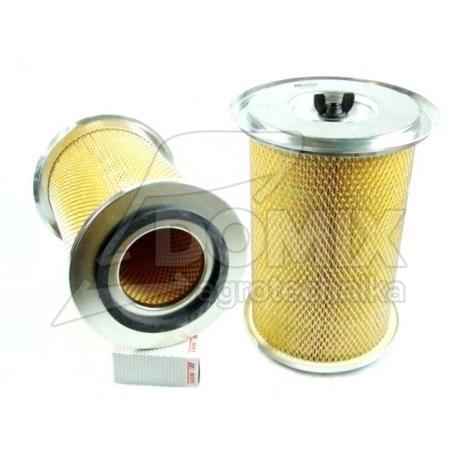 Filtr powietrza SA17485