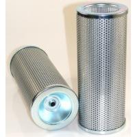 Filtr hydrauliczny SH53325