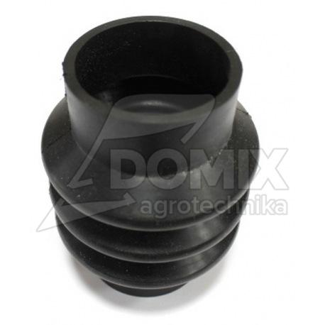 Przewód gumowy 68mm 3778297M1