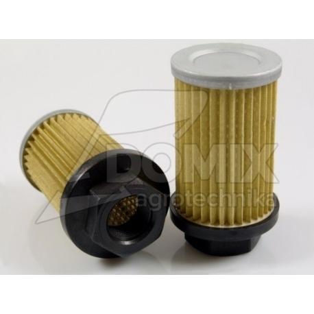 Filtr hydrauliczny SH77001