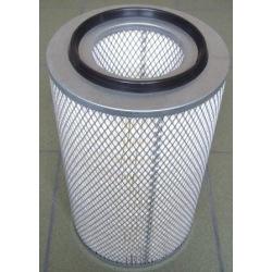 Filtr powietrza zewn. SA14019