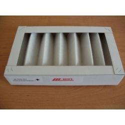 Filtr kabiny SC40001