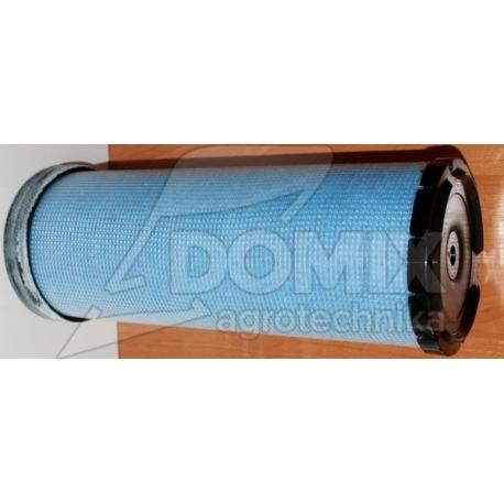 Filtr powietrza wewn. SA16343