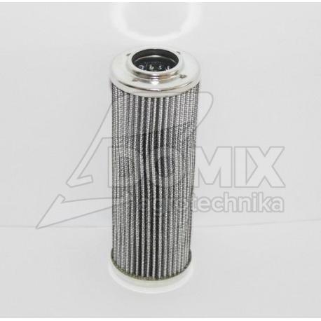 Filtr hydrauliczny SH70031
