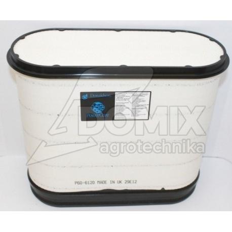 Filtr powietrza zewn. SA16403