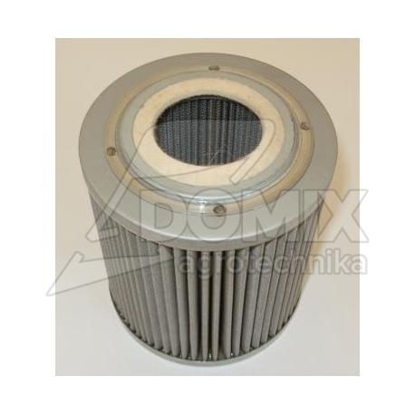 Filtr hydrauliczny SH62167