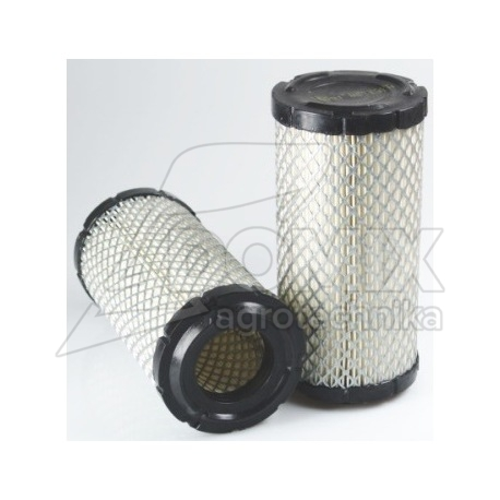 Filtr powietrza SA16445
