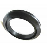 Koło gumowe Fi 500mm