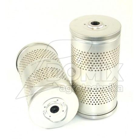 Filtr oleju SO504