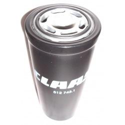 Filtr hydrauliki 512743