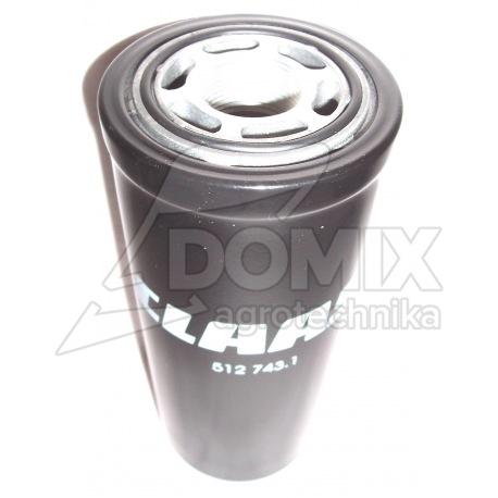 Filtr hydrauliki 512743.1