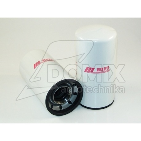 Filtr oleju SO10014