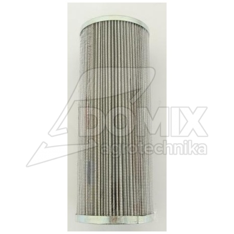 Filtr hydrauliczny SH57120