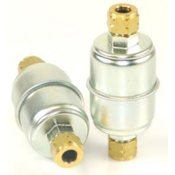 Filtr paliwa SN33269