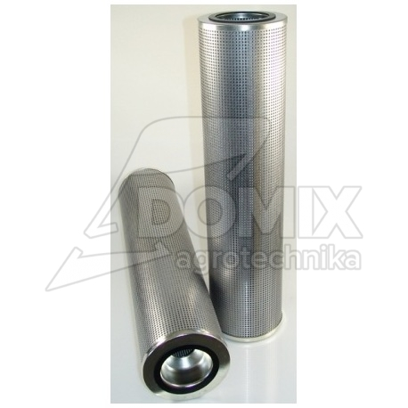 Filtr hydrauliczny SH56298