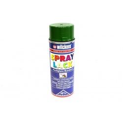 Spray John Deere zielony 400ml