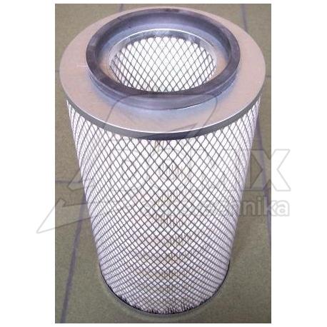 Filtr powietrza zewn. SA13990