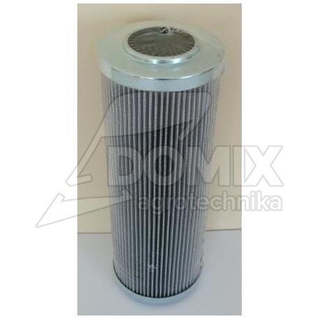 Filtr hydrauliczny SH66175