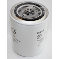 Filtr hydrauliczny SH56115