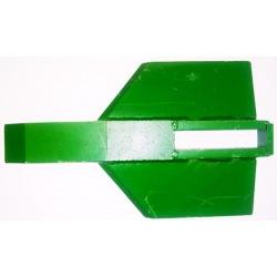 Redlica głębosza U, XL GK/0117 1435521000