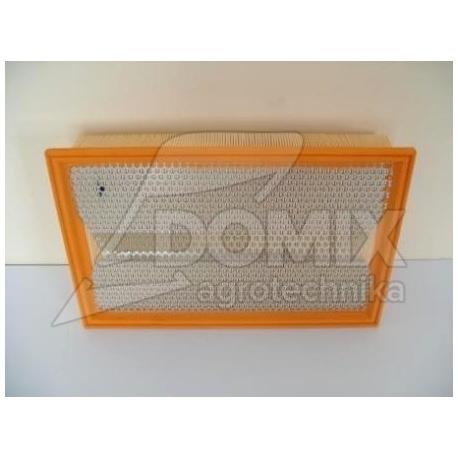 Filtr kabiny SC90082
