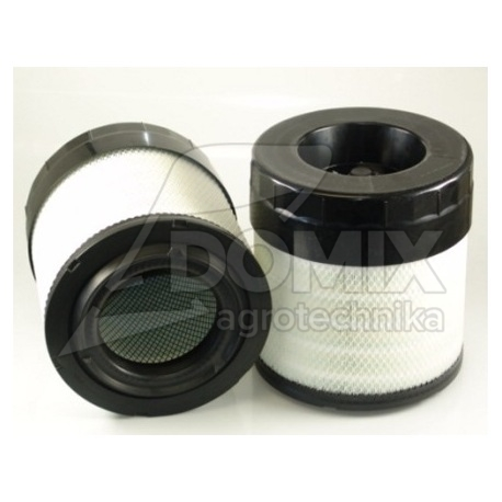 Filtr powietrza zewn. SA16642