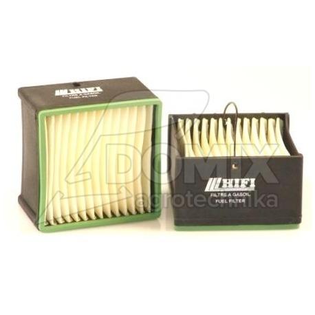 Filtr paliwa SN40018V
