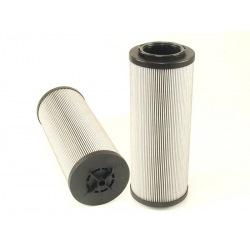 Filtr hydrauliczny SH52418