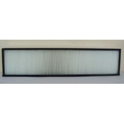 Filtr kabiny SC70011