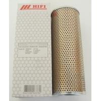 Filtr hydrauliczny SH52301