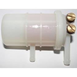 Filtr paliwa FT25V