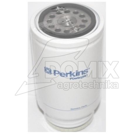 Filtr paliwa 4226708M1