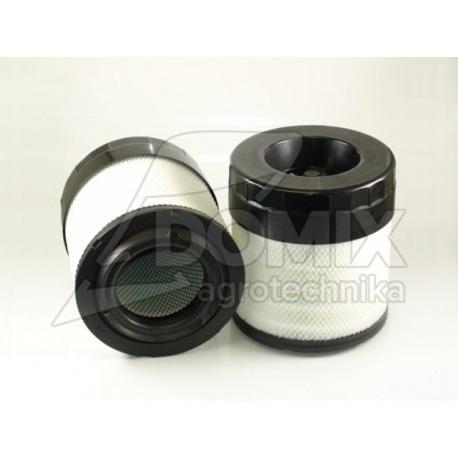 Filtr powietrza SA16665