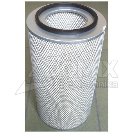 Filtr powietrza zewn. SA11613