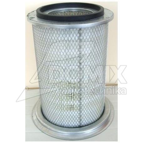 Filtr powietrza zewn. SA16037