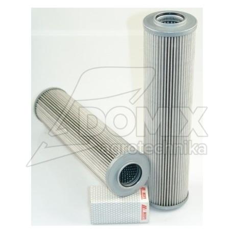 Filtr hydrauliczny SH87328