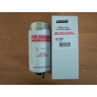 Filtr paliwa SN70241
