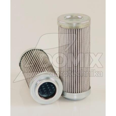 Filtr hydrauliczny SH57153