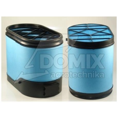 Filtr powietrza SA16790