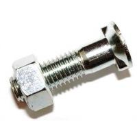 Śruba 2-noski M12x45 kl. 8,8 SR-5006-1245