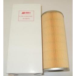 Filtr hydrauliczny SH52012