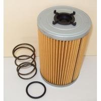 Filtr hydrauliczny CR325/1