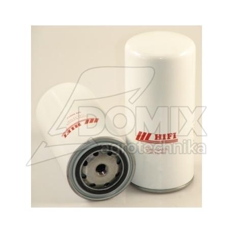 Filtr paliwa SN55022