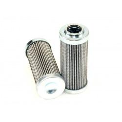 Filtr hydrauliczny SH52528