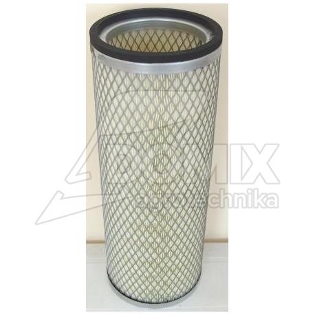 Filtr powietrza wewn. SA16828