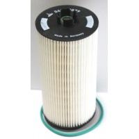 Filtr paliwa F339202060210