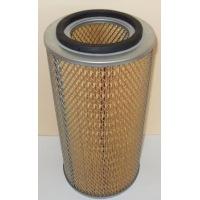 Filtr powietrza zewn. SA10941